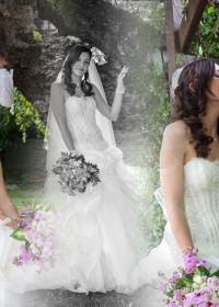 matrimoni 1