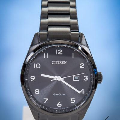 c139 (5)