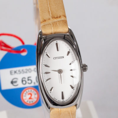 EK5520-04A-65