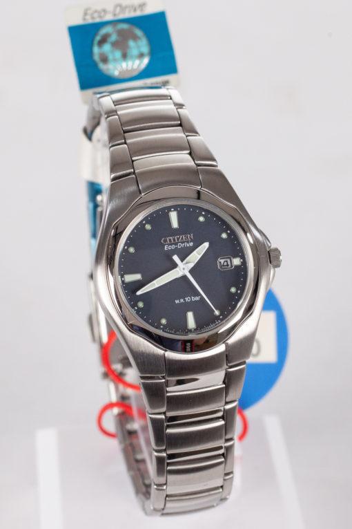 EW0610-56L-108